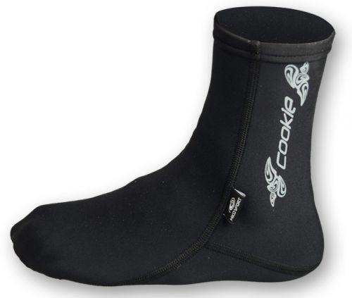 SLIM - neoprenové ponožky - 0 8d4fc03eda